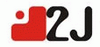 partener_vector_electronic_22