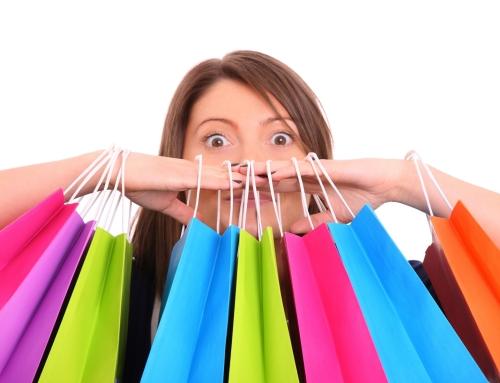 Shop-ul online este functional!